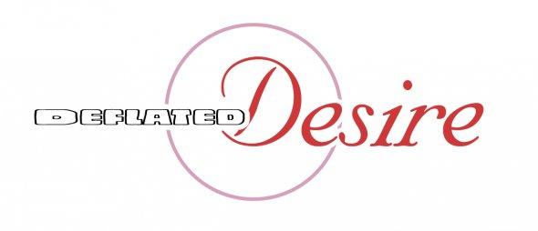 Deflated Desire