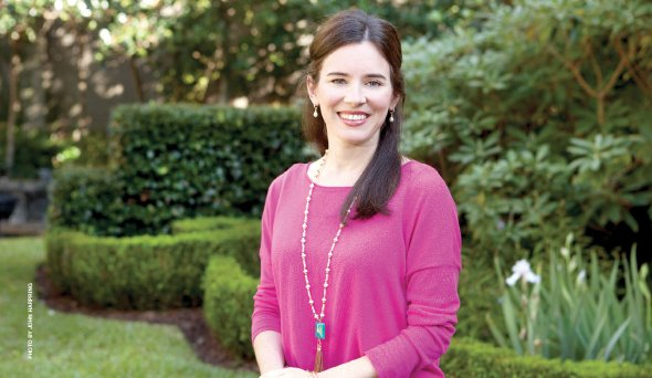 Katie Wynn | Team Builder