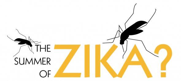 The Summer of Zika