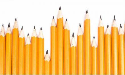 Promoting Writing Skills
