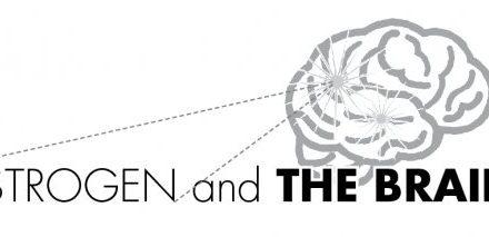 Estrogen and the Brain
