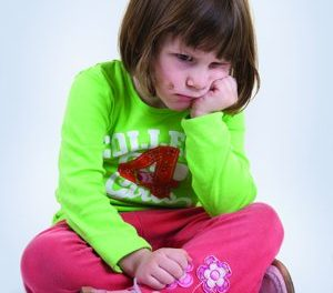 Child Enrichment INC Healing