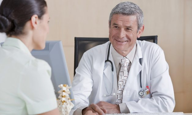 What Patients Want