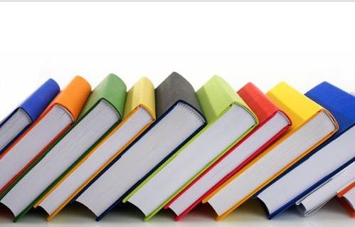 Raising Summer Readers