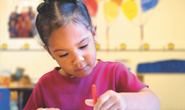 Augusta Autism and Disabilities Support Group