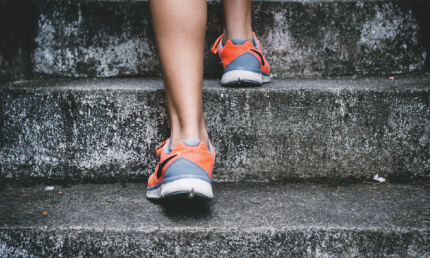 Five Little Known Facts About Exercise