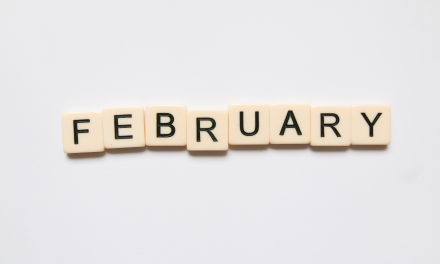 February FUN Facts