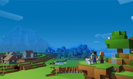 Free Minecraft Challenges Online