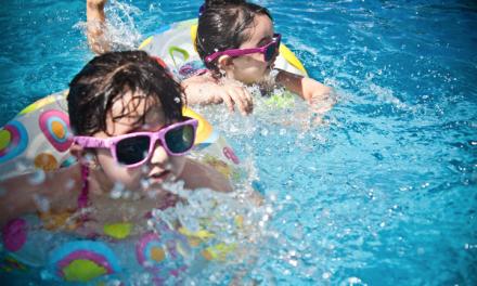 Top 10 Summer Safety Tips for Safe Kids