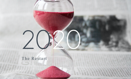 The Restart: Calendar of Future Events