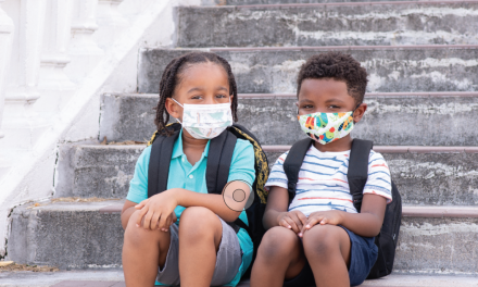 A Blueprint For Reopening Schools Amid the Global COVID-19 Pandemic