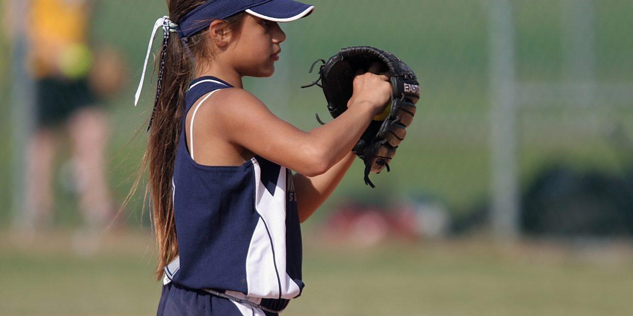 Safe Kids Concussion Guide for Parents