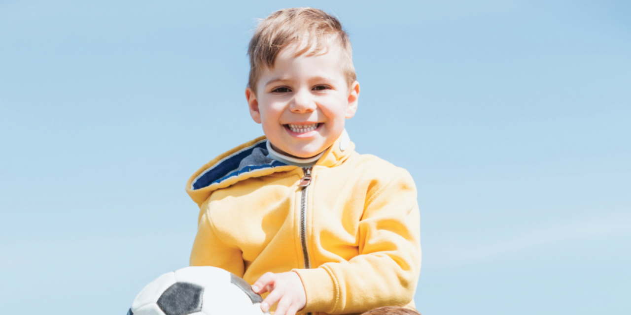 Juggling After-School Activities Without Burn Out