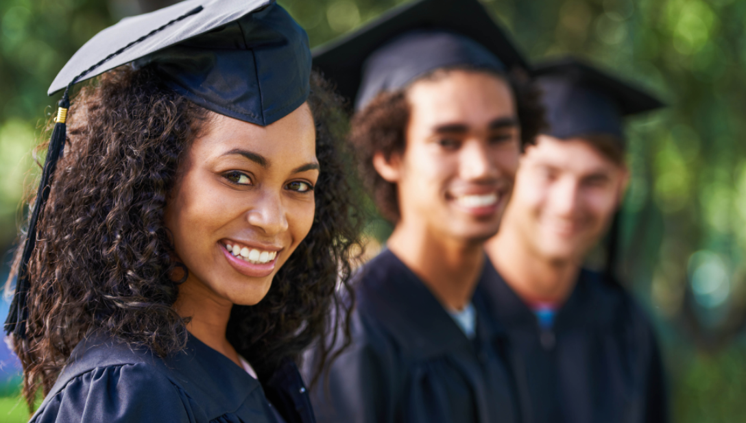 Kids Headed Off To College? How To Survive and Embrace It
