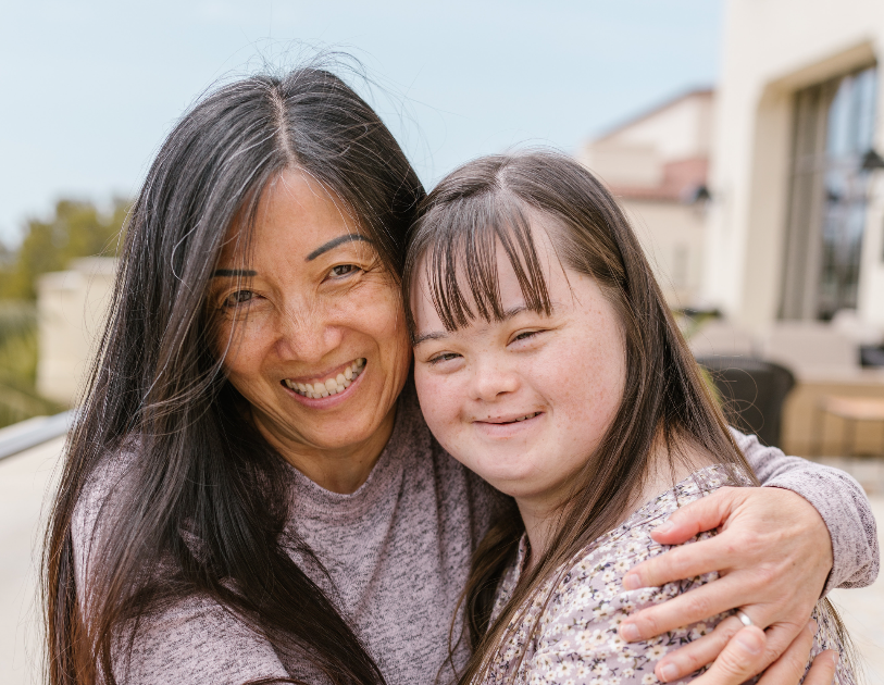 Parents Are A Child's Best Advocate (Helpful Tips for Parents with Special Needs Kids)